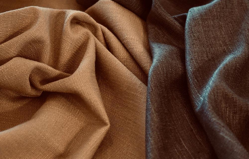 woven upholstery fabrics
