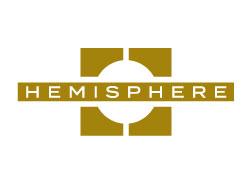 Hemisphere Collection Logo